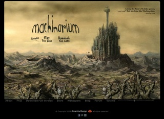 machinarium.jpg
